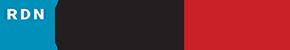 Rynki Dnia Logo